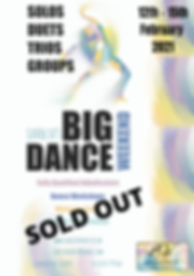 BDW SOLD OUT POSTER.png