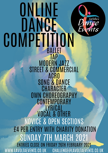 March Online Dance Competition.png