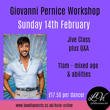 Giovanni Pernice Workshop.png