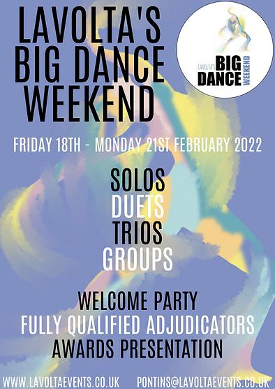 Big Dance Weekend Poster (14).png