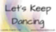 Let's Keep Dancing.png