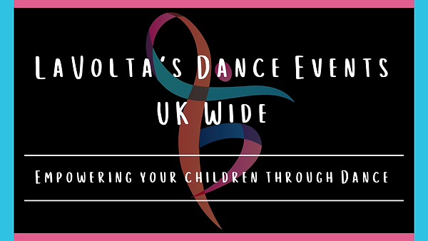 LaVolta's Dance Events UK Wide.png
