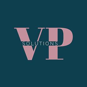VPS Logo.jpg