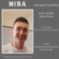 MIBA Feb Promo.png