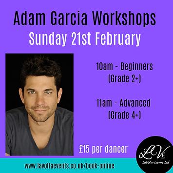 Adam Garcia Poster.png