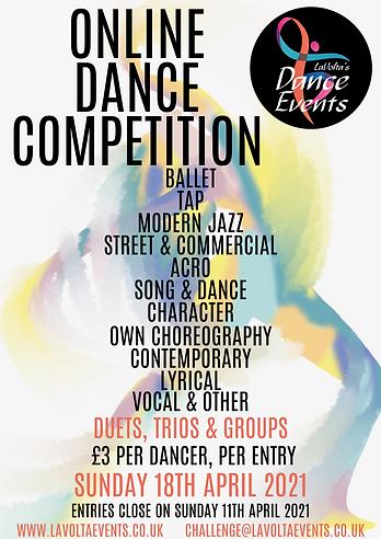 Big Dance Weekend Poster (3).png