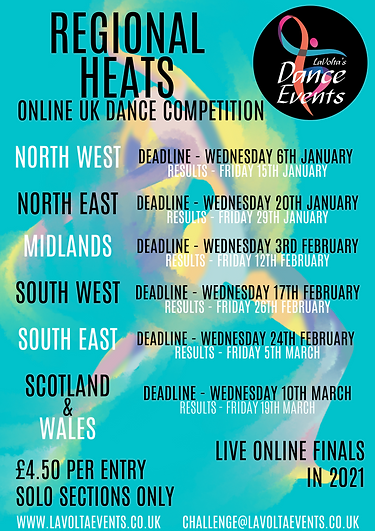 FINAL DATES POSTER.png