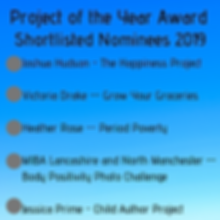 Project Nominees.png