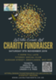 Charity Fundraiser Poster.png