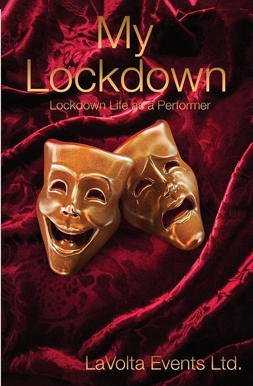My Lockdown Book Cover.jpg