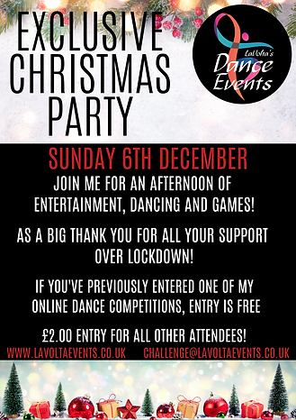 CHRISTMAS PARTY POSTER.png
