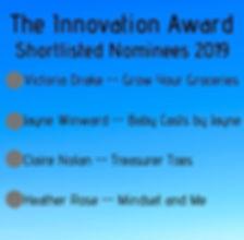 Innovation Award Nominees.jpg