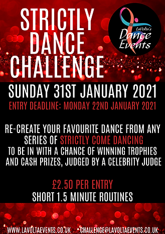 Strictly Challenge Poster.png