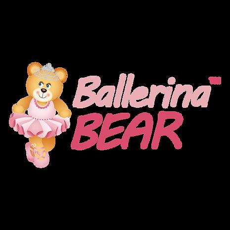 Ballerina-Bear.png