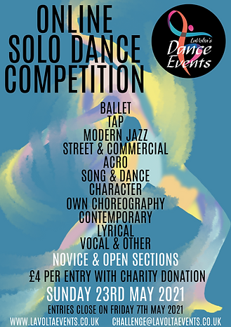 Big Dance Weekend Poster (9).png