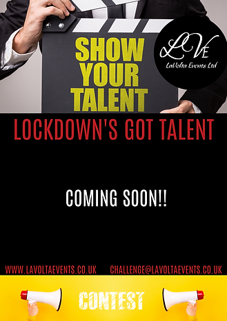 Lockdown's Got Talent.png