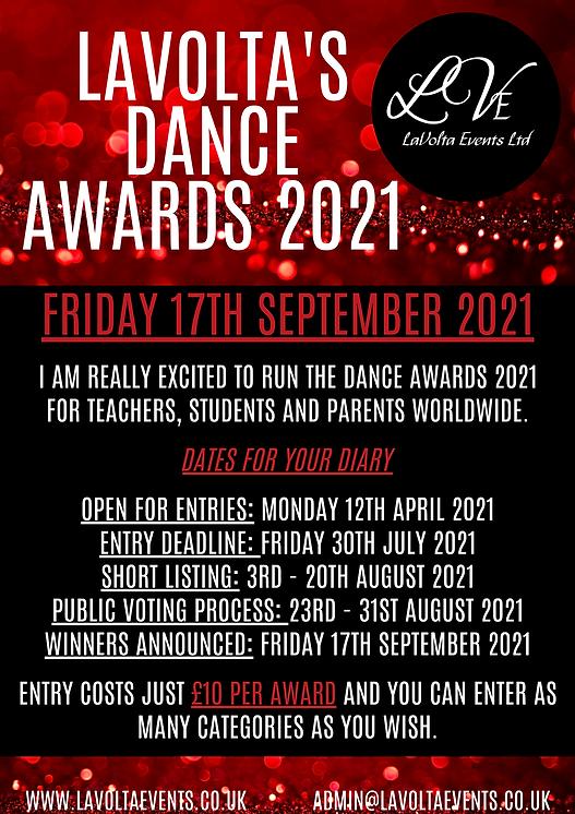 Big Dance Weekend Poster (5).png
