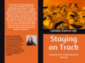 STAYING ON TRACK COVER.jpg