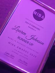 Runner Up Photo.jpg