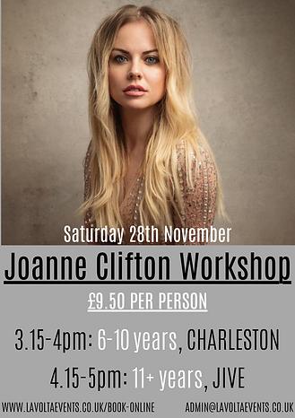 Joanne Clifton Workshops (1).png