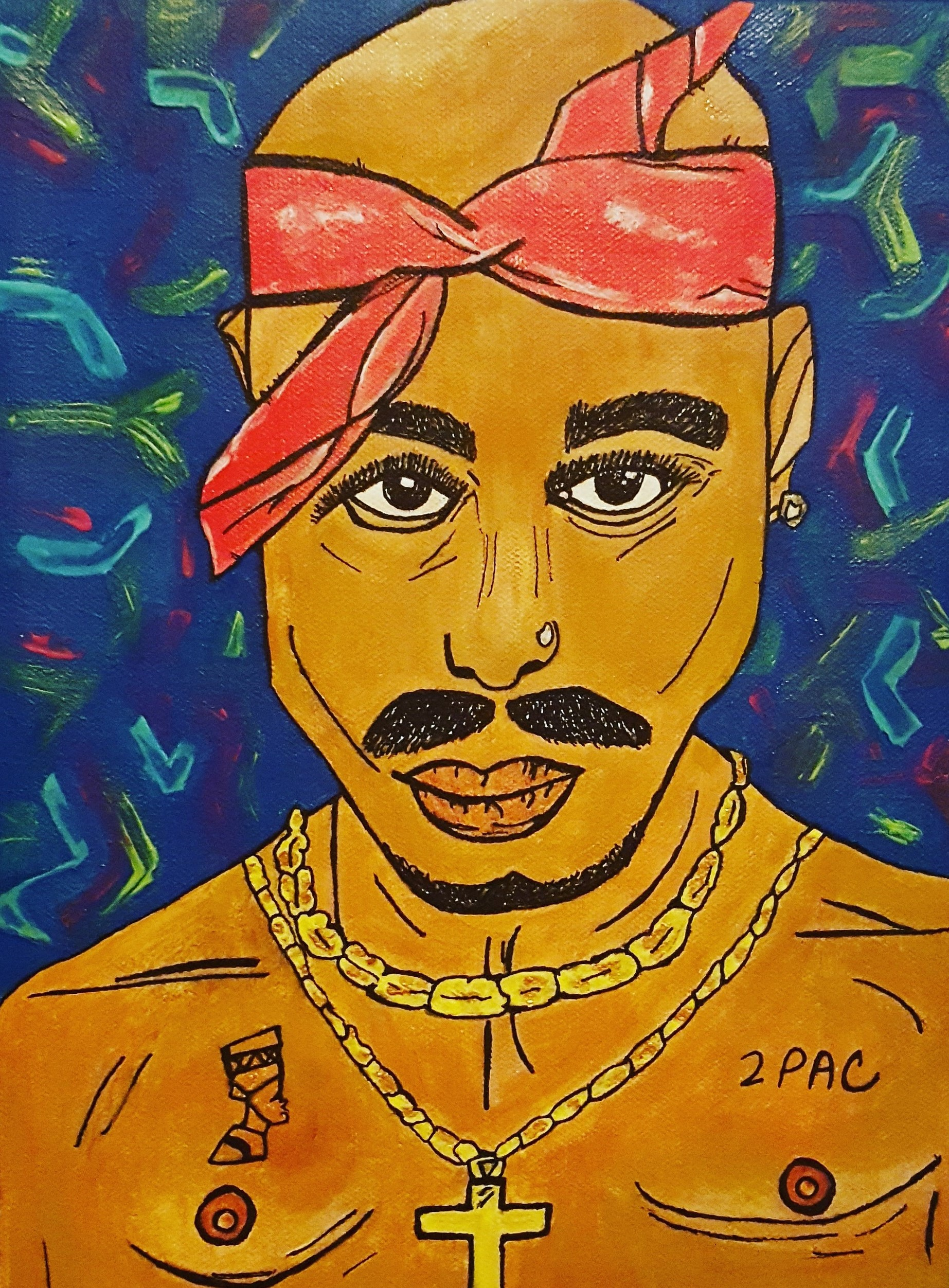Tupac sticker.jpg