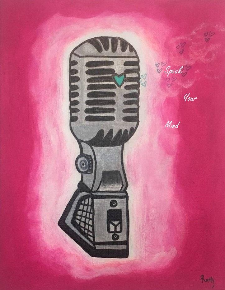 Vintage Microphone 1.jpg
