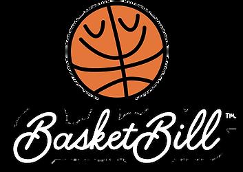 basketball-logo-basketbill-small.png