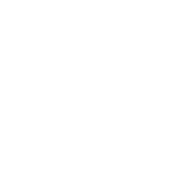 Captivation Capital Inc advertising agency. Possibly the most impossibly creative ad agency around.