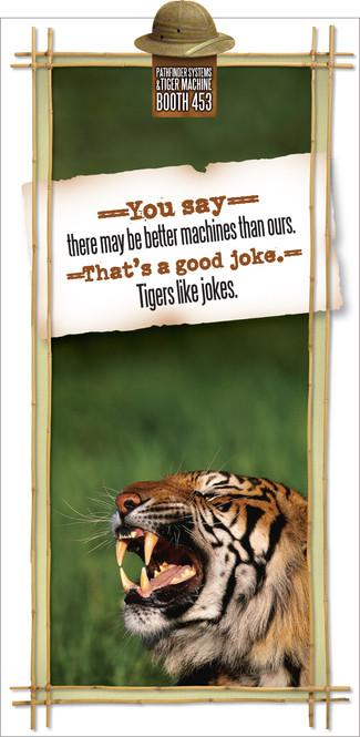 TigerBanner4.jpg