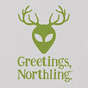 Up north shirts, sweatshirts, hoodies, mens and womens in many colors of merchandise.