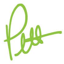 PeteSigGreen2020.632.jpg