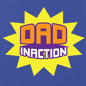World's greatest dad t-shirt for men and women, in many colors and styles.