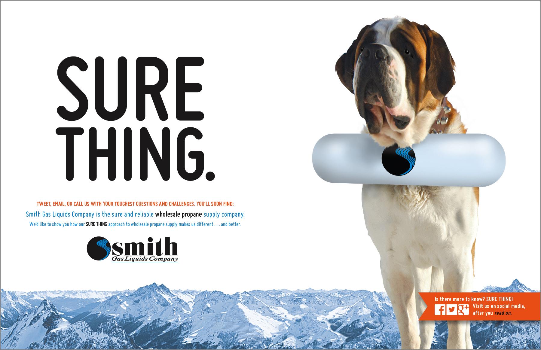 Smith Gas Liquids Brochure