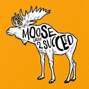 Moose design shirts, sweatshirts, hoodies for men and women in many colors of merchandise.