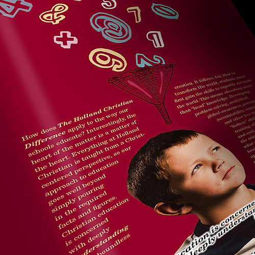 brochure-design-print-education.jpg