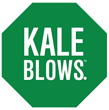 KaleBlowsOctoLogoWebGreenSM-03.png