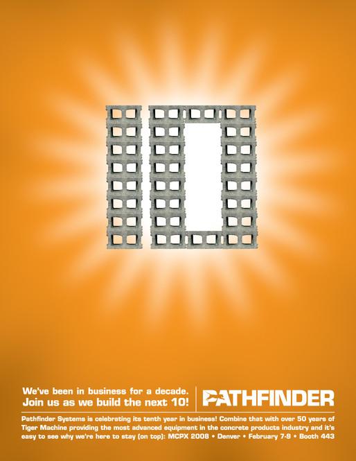 Pathfinder10YearAniversary.jpg