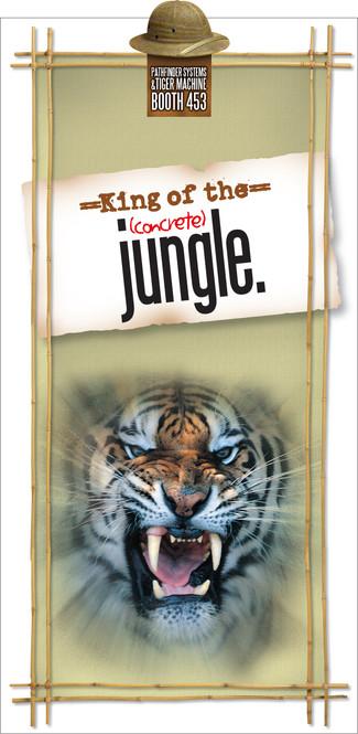 TigerBanner2.jpg
