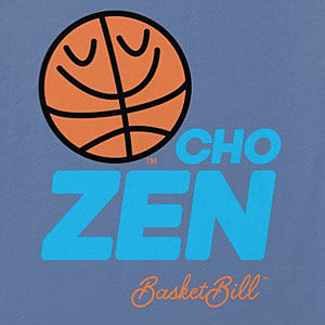 Chosen one basketball t-shirt in long sleeve, hoodies, mens, womens, kids.