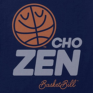 Chosen one t-shirt in many colors for men and women.