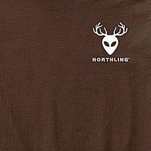 North t-shirts, sweatshirts, hoodies, mens and womens in many colors of merchandise.