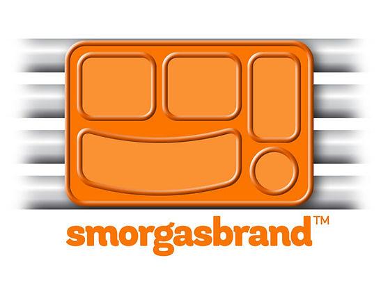 Best lifestyle brands logo.
