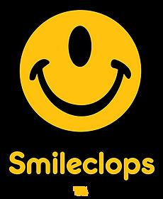 smileclops-logo-B-69Small.png