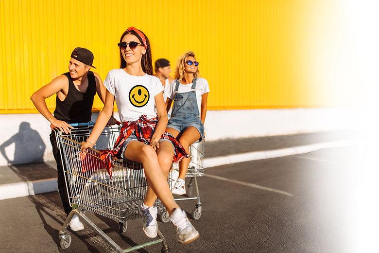 shopping-cart-t-shirt-smileclops-fade2.j