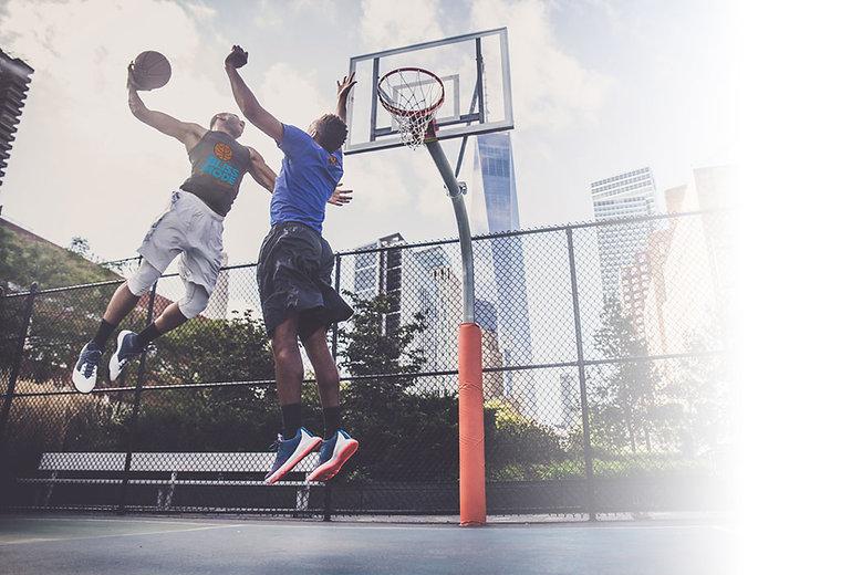 mens-tank-top-basketball-bliss-basketbil