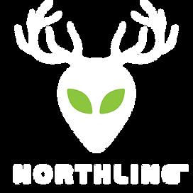 NortonTheNorthlingWhiteGreenEyes-34SM.png