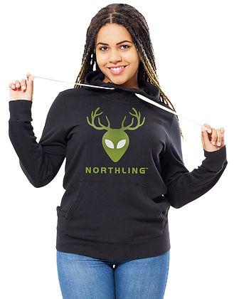womans-hoodie-black-northling.jpg