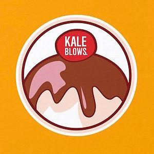 Ice Cream t-shirt for men and women.