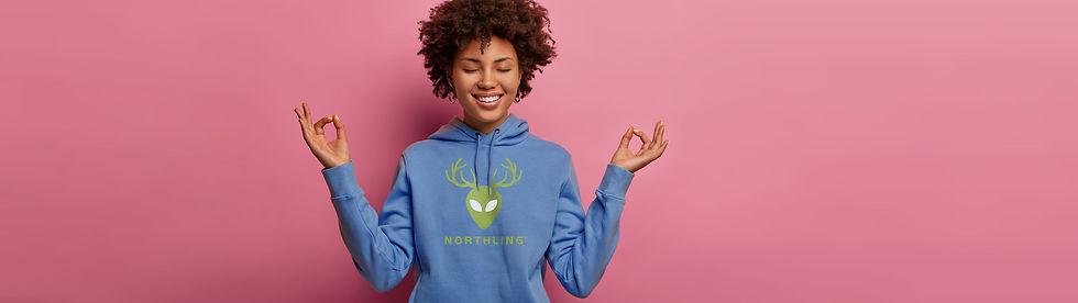 north-hoodie-blue-woman-northling.jpg
