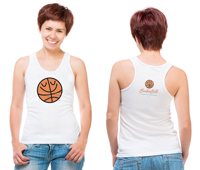 basketball-tank-top-logo-fun-basket-bill